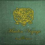 Thought Machine - Maiden Voyage - 2010.j