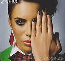 Zaho - Contagieuse - 2012.jpg