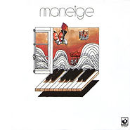 Maneige - Maneige - 1975.jpg