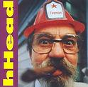 hHead - Fireman - 1992.jpg