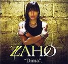 Zaho - Dima - 2008.jpg