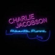 Charlie Jacobson - Alberta Flood - 2015.