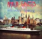 Apollo Ghosts - Hastings Sunrise - 2008.