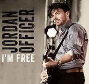 Jordan Officer - I'm Free - 2014.jpg
