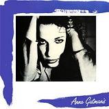 Anna Gutmanis - Anna Gutmanis (EP) - 198