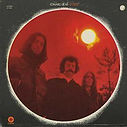 Edward Bear - Eclipse - 1970.jpg