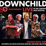 Downchild Blues Band - Live At The Toron