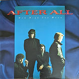 After All - How High The Moon - 1988.jpg