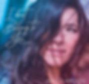 Rebecca Binnendyk - I Don't Belong To Yo