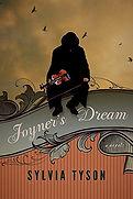 Sylvia Tyson - Joyner's Dream - 2011.jpg