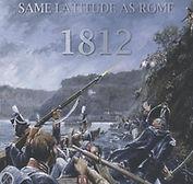 Same Latitude As Rome - 1812 - 2012.jpg