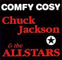 Chuck Jackson - Comfy Cosy - 2006.jpg