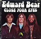 Edward Bear - Close Your Eyes - 1973.jpg