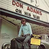 Don Adams - On His way - 1973.jpg