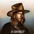 JJ Shiplett - Crossed Fingers - 2020.jpe