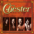 Chester - Make My Life A Little Bit Brig