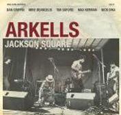 Arkells - Jackson Square - 2008.jpg