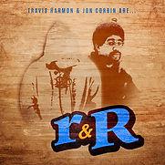 Jon Corbin - r&R - 2016.jpg