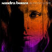 Sandra Bouza - Almost Love - 2019.jpg