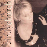 Cindy Church - Cindy Church - 1996.jpg