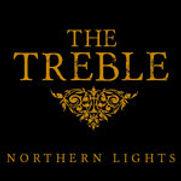 Treble - Northern Lights - 2013.jpg