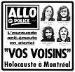 Vos Voisins - Vos Voisins - 1971.jpg