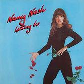 Nancy Nash - Letting Go - 1982.jpg