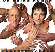 Campbell Green - On Being Human - 2018.j