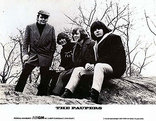 the paupers.jpg