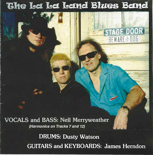 la la land blues band.jpg