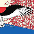Silver Starling - Silver Starling - 2009