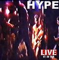 Hype - Live 87-88 Tour - 2018.jpg