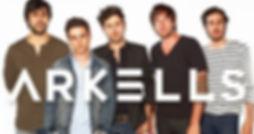 Arkells-band-promo.jpg