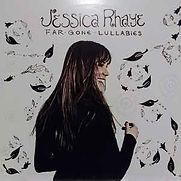 Jessica Rhaye - Far Gone Lullabies - 201