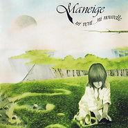 Maneige - Ni Vent Ni Nouvelle - 1977.jpg