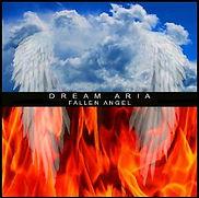 Dream Aria - Fallen Angel - 2011.jpg