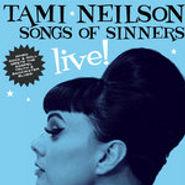Tami Neilson - Bootleg Series Vol. 1 - 2