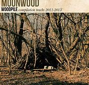 Moonwood - Woodpile - 2014.jpg