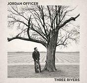 Jordan Officer - Three Rivers - 2018.jpg