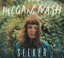 Megan Nash - Seeker - 2017.jpg