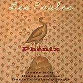 Poules - Phenix - 2008.jpg