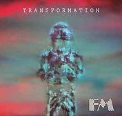 FM - Transformation - 2015.jpg