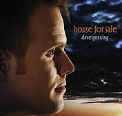 Dave Gunning - House For Sale - 2007.jpg