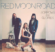 Red Moon Road - Sorrows And Glories - 20