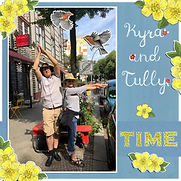 Kyra And Tully - Time - 2020.jpg
