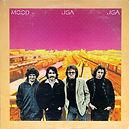 Mood Jga Jga - Mood Jga Jga - 1974.jpg