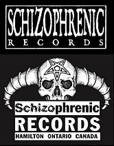 schizophrenic records.jpg