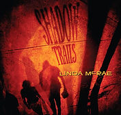 Linda McRae - Shadow Trails - 2015.jpg