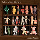 Marianas Trench - Ever After - 2011.jpg