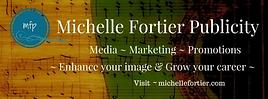 thumbnail_MFP Logo.png